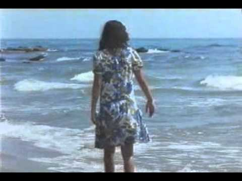 Il Ladro Di Bambini – Al mare.flv