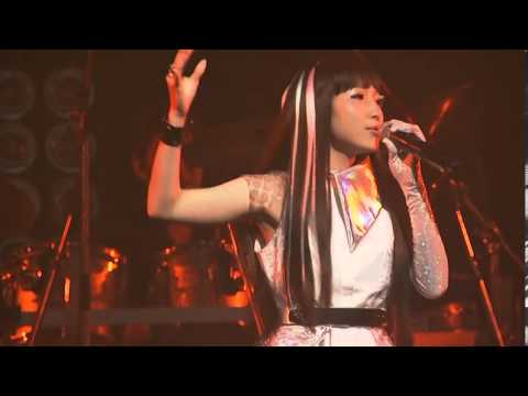 Fripside - Sister's Noise Live 2013.3.22 shibuya O-east  リスアニ!circuit Vol.03 video