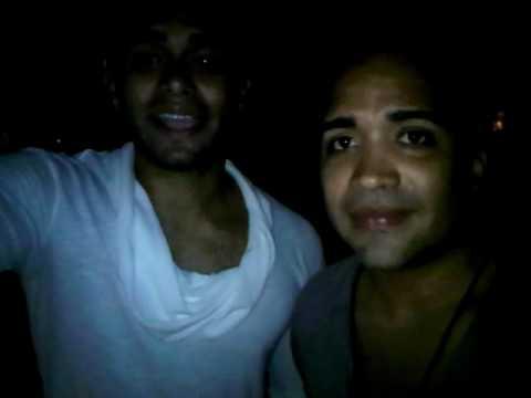 Sabor a Gaitas - Orlando FL. - saludos de  Enio y Jose Ignacio