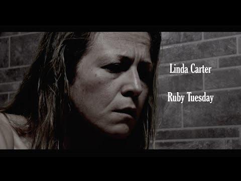Ruby Tuesday || Linda Carter (EastEnders)