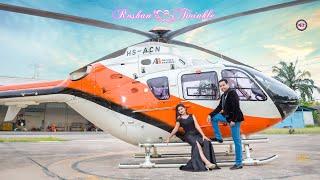 Download Lagu Liam Payne, Rita Ora - For You Pre Wedding Gratis STAFABAND