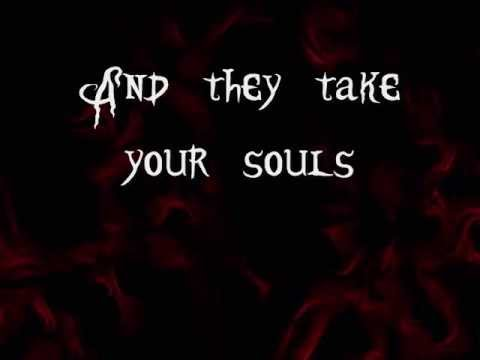 Florence & the Machine - Seven Devils - lyrics
