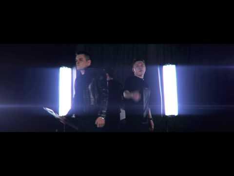 Slider & Magnit feat Марсель - Полетели в небеса