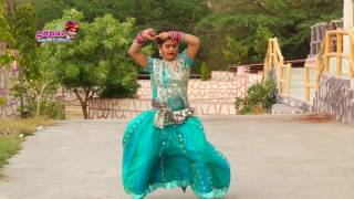 DJ    Marwadi Rajasthani DJ Song 2016 Super Hot Dance