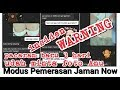 Viral // BARU PACARAN 3 Hari MINTA FOTO ANU , Hati2 ,para WANITA WAJIB TAU INI .modus KIDSjamannow thumbnail
