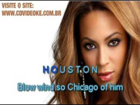Beyonce   Deja Vu