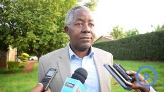 Jubilee nominees versus independent candidates, Senator Kembi responds