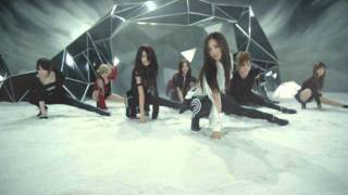Download SNSD - The Boys (english version) ringtone - Rap 3Gp Mp4