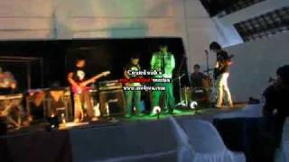 sixsic - viera perih(band).mp4