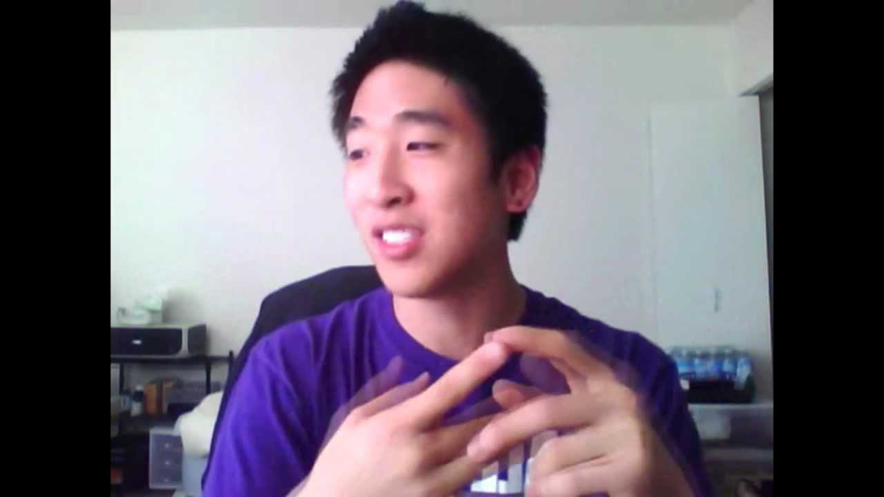 meet single asian guys