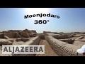 Moenjodaro 360 – A walkthrough of the ancient civilisation