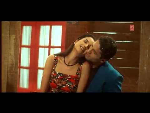 Ab Mujhe Raat Din Full Video Song Sonu Nigam Hit Album  Deewana...