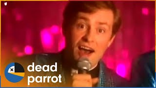 """A Song for Europe"" 