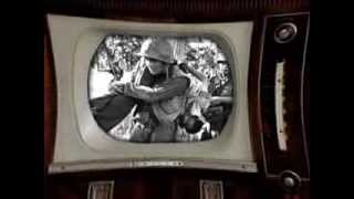 Watch Neil Young Blue Eden video