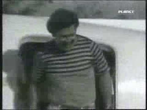 Pablo Escobar - La Vita part.1