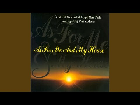Praise Medley: This Is the Day/God Is God