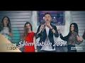 ☆ SALIM ZABUN 2017 (Zabun Kocek) Official Video █▬█ █ ▀█▀ ☆ 4K
