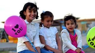 نورت ياعيد-اداء -عبدالسلام الاسد