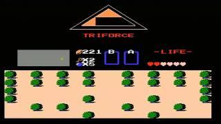 The Legend of Zelda: Collector's Edition VAMOS JOGAR