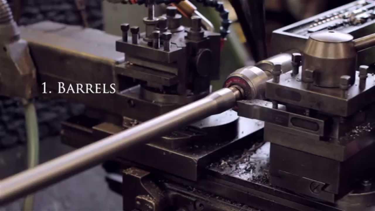 holland-holland-proces-produkcji