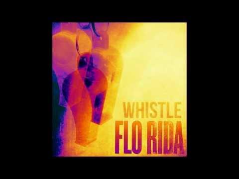 Download Lagu Flo Rida - Whistle [Ibiza House Remix] 2012 MP3 Free