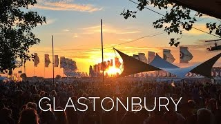 Glastonbury 2017: top-7 tips to get ready