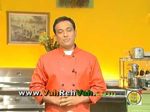 Veg sandwich recipes by vahchef