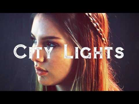 Blanche - City Lights