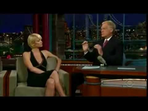 Letterman Owns Paris Hilton.flv