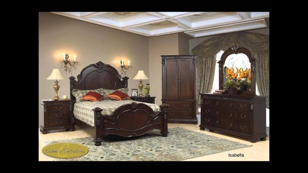 Meuble ville best furniture store in montreal youtube for Don meuble montreal