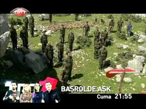 Sakarya Fırat - Sakarya Fırat 65. Bölüm Full İzle