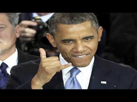 Obama welcomes JIHADISTS into US Military
