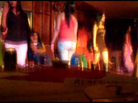 Rangeela Dubai Mujra Ajman video