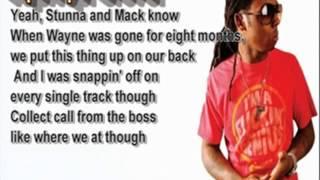download lagu Lil Wayne Believe Me Mp3 Album Download gratis