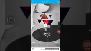 Download Lagu Electronic Gamer. Martinus lager musik Gratis STAFABAND