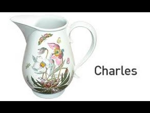 Charles proxy 3 6 5 установка и настройка - youtube.