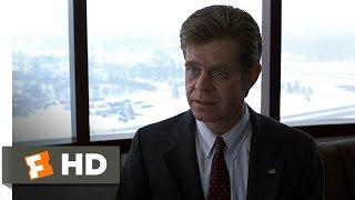 Fargo (1996) - A Finder's Fee Scene (4/12) | Movieclips