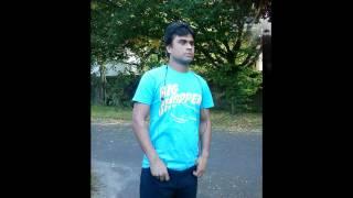 Bangla song dura dura ar thako na