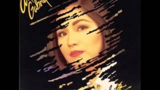 Watch Ana Gabriel Mal Contigo Peor Sin T video