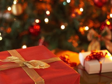 ANTEPRIMA+ Idee regali Natale