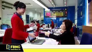 Ngành tài chính, ngân hàng đang khát nhân lực | FBNC