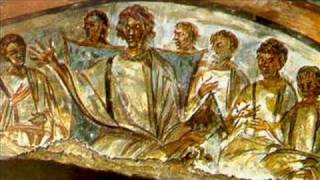 (3.11 MB) The earliest image of the real Jesus christ a black hebrew isrealite man.wmv Mp3