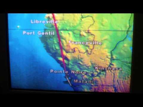 Travel Angola #2
