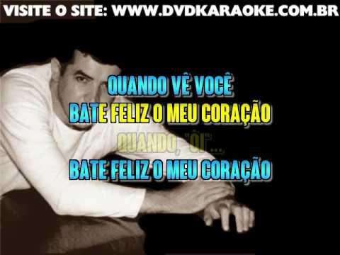 Beto Barbosa   Adocica