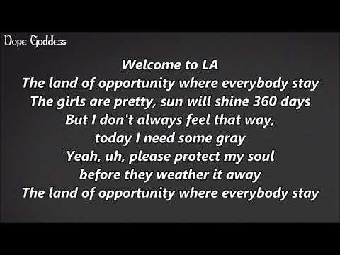 Cover Lagu G-Eazy - Summer In December (Lyrics)