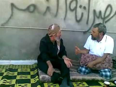 أحمد ابراهيم يستجدي  مصراتة.mp4