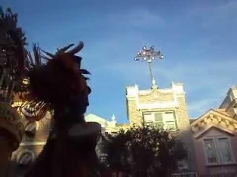 Soundsational Parade part 6