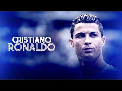 Cristiano Ronaldo - Don't You Need Somebody ● Skills & Goals ● 2015/2016