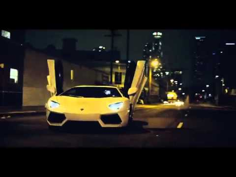 Tyga   Switch Lanes ft  The Game Finished Version) [HD 1080]