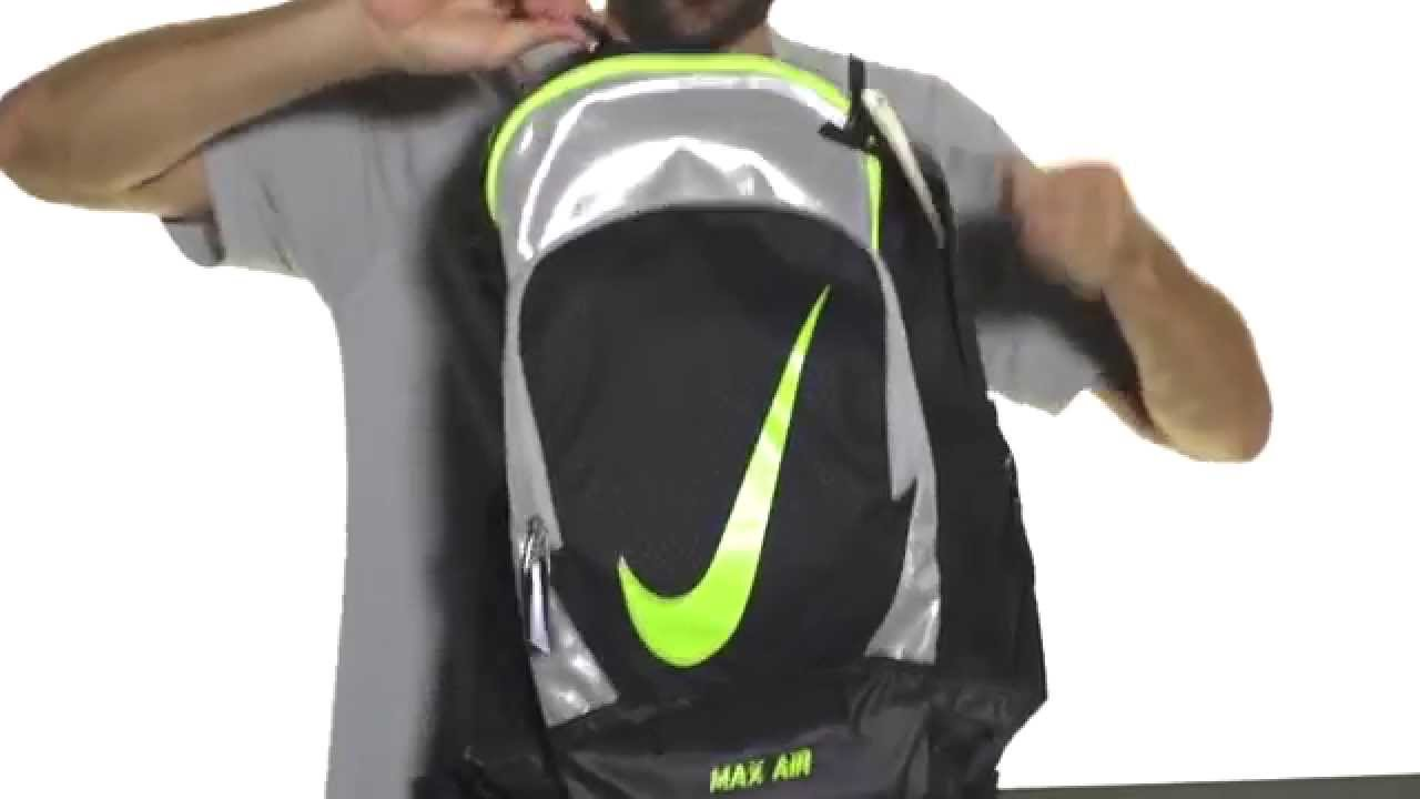 Nike Court Tech Backpack